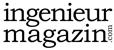 Mediadaten ingenieurmagazin.com